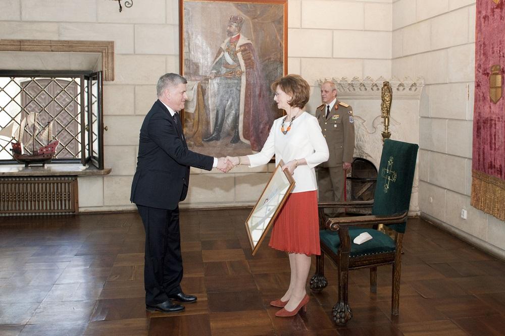 ceremonie-pentru-furnizorii-regali-palatul-elisabeta-26-aprilie-2017-foto-daniel-angelescu-c-casa-ms-regelui-17