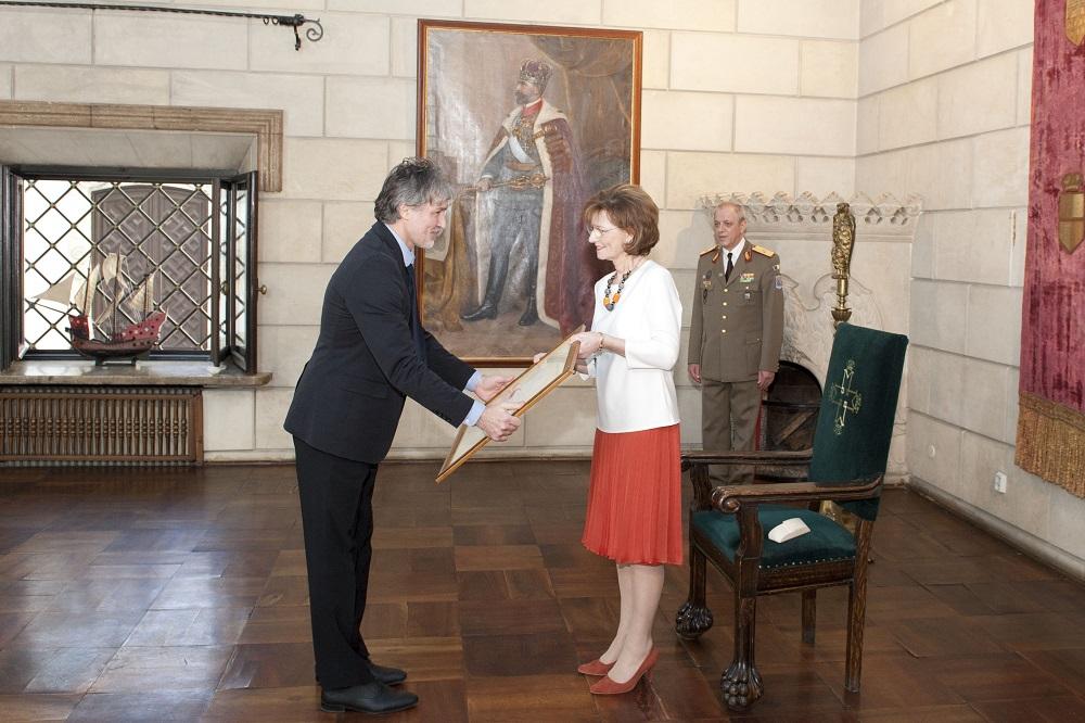 ceremonie-pentru-furnizorii-regali-palatul-elisabeta-26-aprilie-2017-foto-daniel-angelescu-c-casa-ms-regelui-18