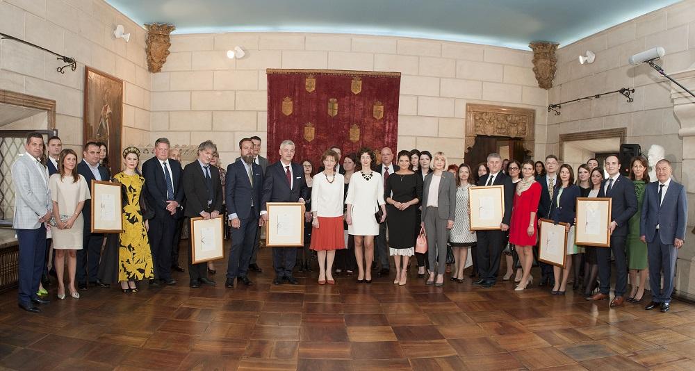 ceremonie-pentru-furnizorii-regali-palatul-elisabeta-26-aprilie-2017-foto-daniel-angelescu-c-casa-ms-regelui-19