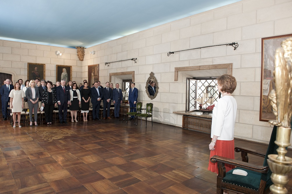 ceremonie-pentru-furnizorii-regali-palatul-elisabeta-26-aprilie-2017-foto-daniel-angelescu-c-casa-ms-regelui-2