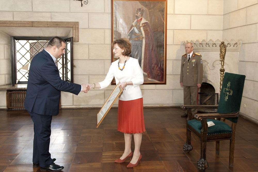 ceremonie-pentru-furnizorii-regali-palatul-elisabeta-26-aprilie-2017-foto-daniel-angelescu-c-casa-ms-regelui-3