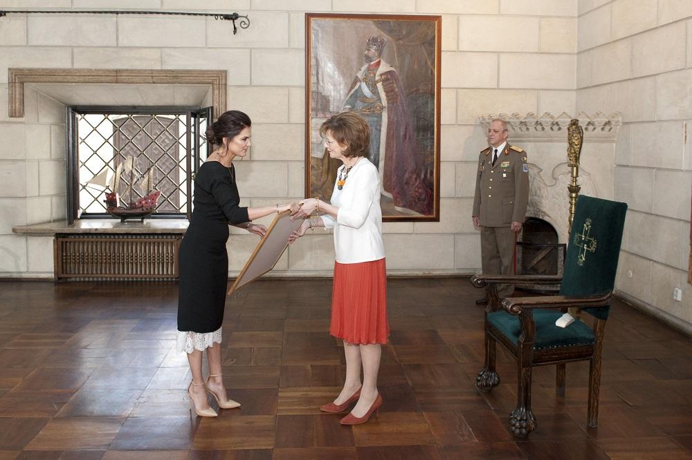 ceremonie-pentru-furnizorii-regali-palatul-elisabeta-26-aprilie-2017-foto-daniel-angelescu-c-casa-ms-regelui-5