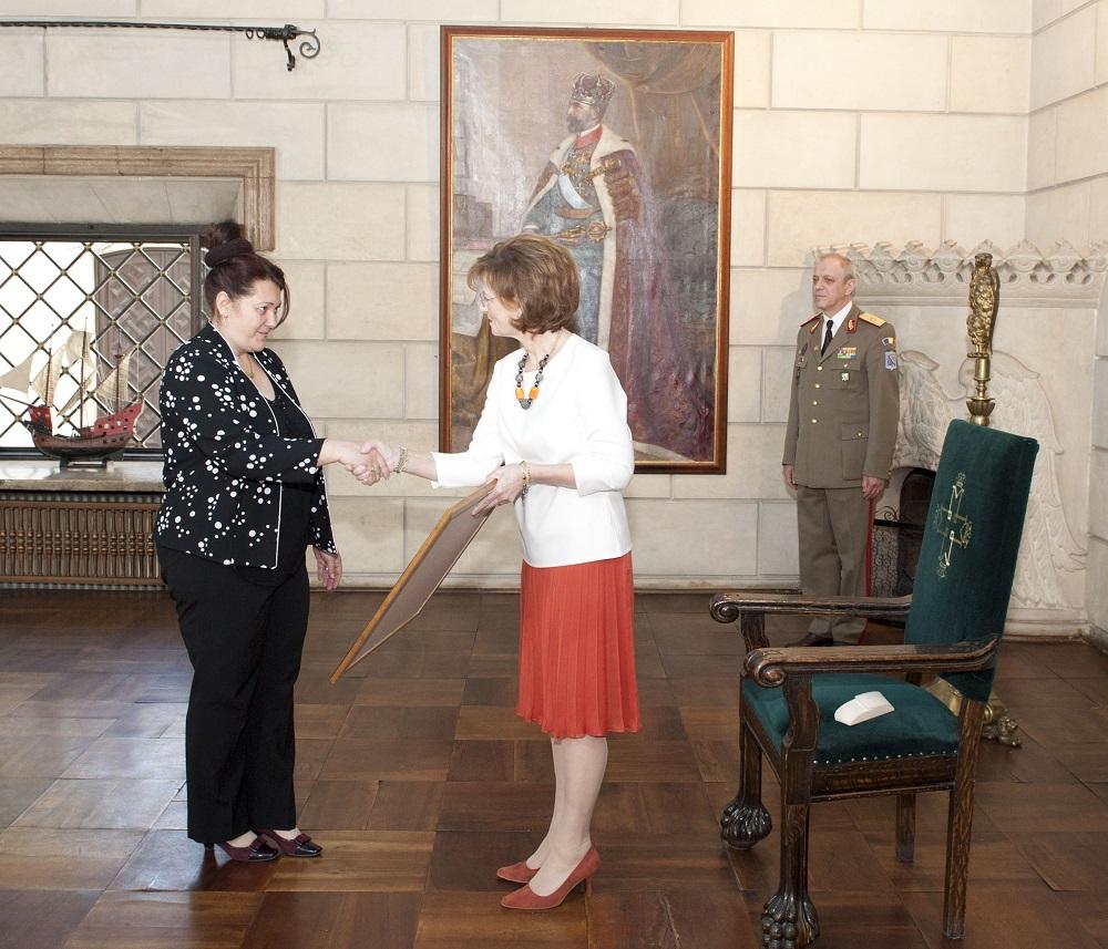 ceremonie-pentru-furnizorii-regali-palatul-elisabeta-26-aprilie-2017-foto-daniel-angelescu-c-casa-ms-regelui-6