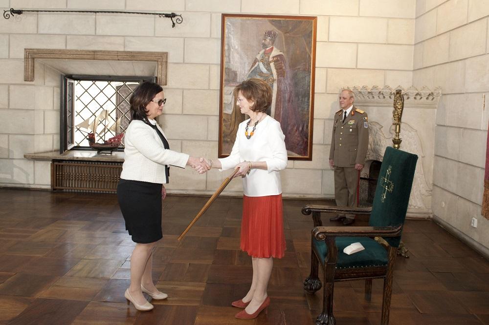 ceremonie-pentru-furnizorii-regali-palatul-elisabeta-26-aprilie-2017-foto-daniel-angelescu-c-casa-ms-regelui-7