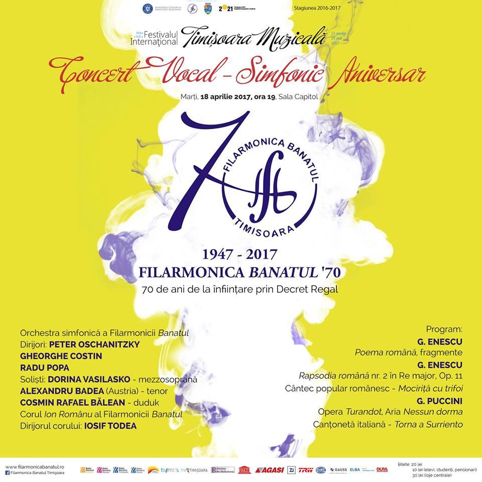 concert-aniversar-70-de-ani-de-la-infiintarea-filarmonicii-timisoara-prin-decret-regal