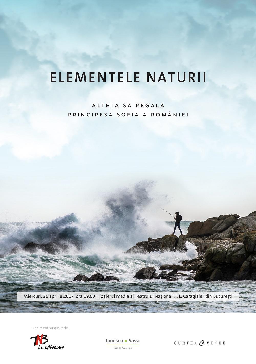 expozitie-elementele-naturii-afis-1