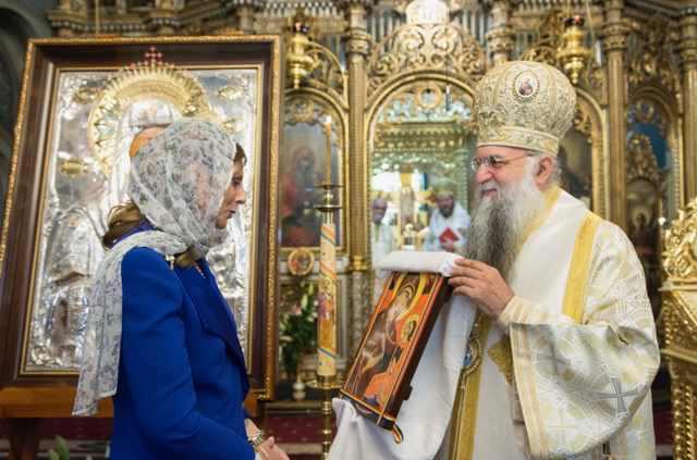 principesa-maria-sarbatoarea-pastelui-la-ramnicu-valcea-15-16-aprilie-2017-10