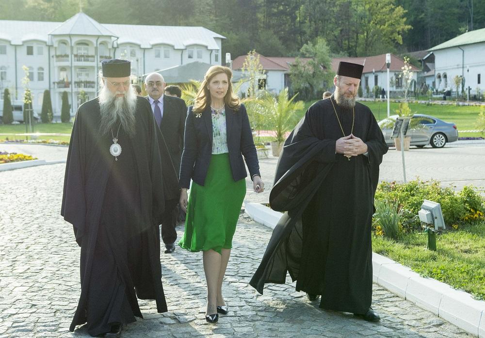principesa-maria-sarbatoarea-pastelui-la-ramnicu-valcea-15-16-aprilie-2017-3