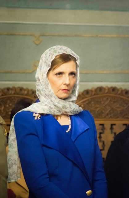 principesa-maria-sarbatoarea-pastelui-la-ramnicu-valcea-15-16-aprilie-2017-9