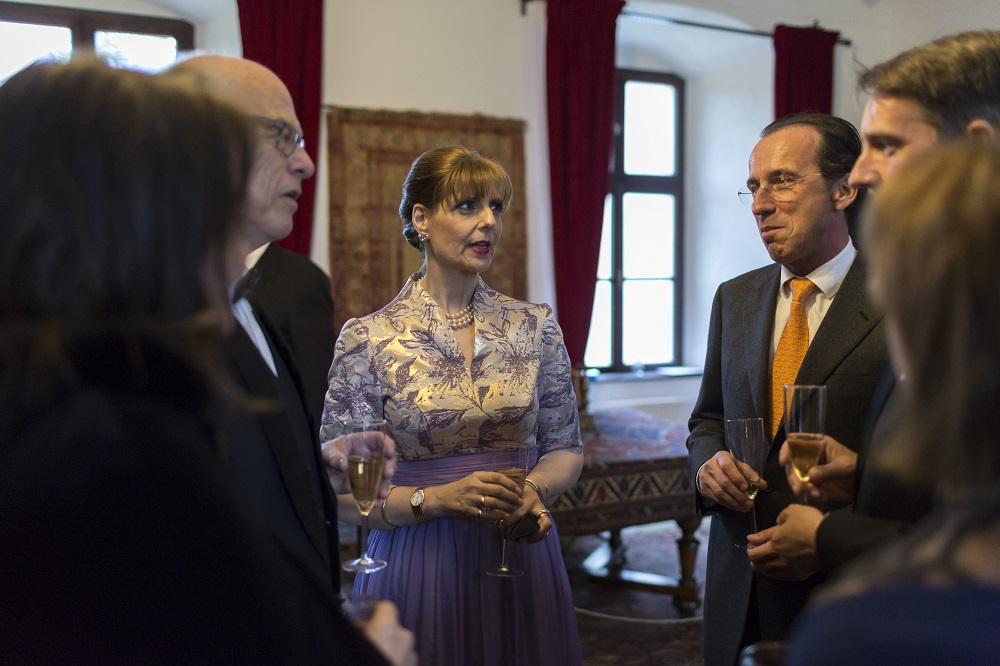 principesa-maria-la-inaugurarea-muzeului-vietii-transilvanene-foto-2