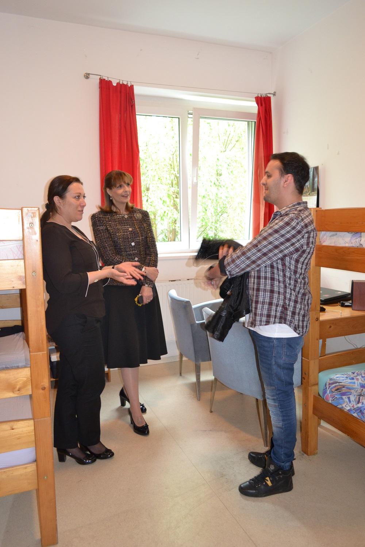 principesa-maria-vizita-la-organizatia-umanitara-concordia-20-aprilie-2017-7