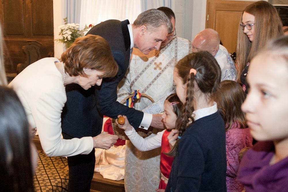 principesa-mostenitoare-si-principele-radu-sarbatoarea-pastelui-la-cluj-napoca-16-aprilie-2017-foto-daniel-angelescu-c-casa-ms-regelui-10