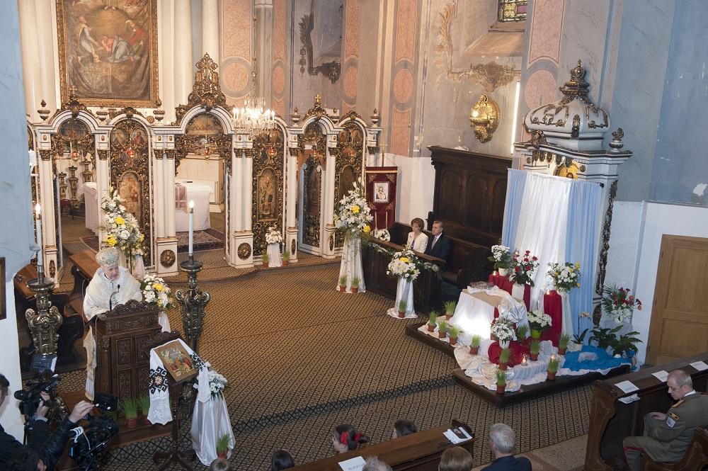 principesa-mostenitoare-si-principele-radu-sarbatoarea-pastelui-la-cluj-napoca-16-aprilie-2017-foto-daniel-angelescu-c-casa-ms-regelui-4