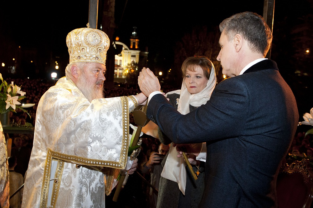 principesa-mostenitoare-si-principele-radu-slujba-invierii-cluj-napoca-16-aprilie-2017-foto-daniel-angelescu-c-casa-ms-regelui-7