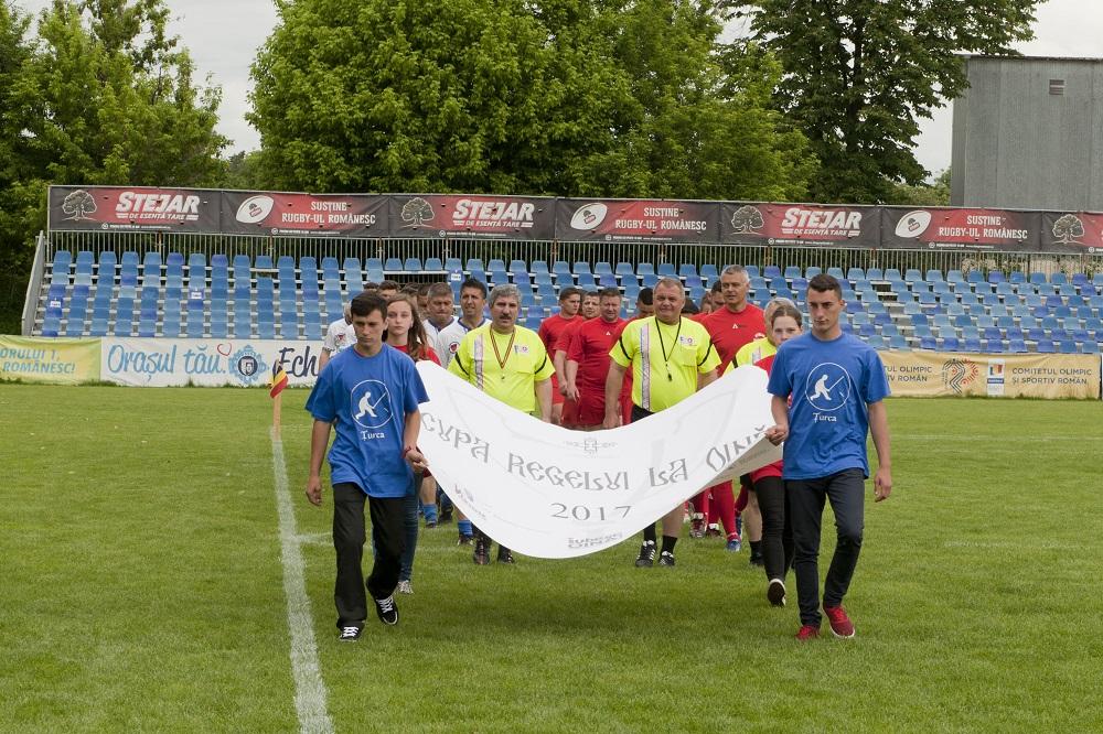 cupa-regelui-la-oina-stadionul-arcul-de-triumf-14-mai-2017-foto-daniel-angelescu-c-casa-ms-regelui-1
