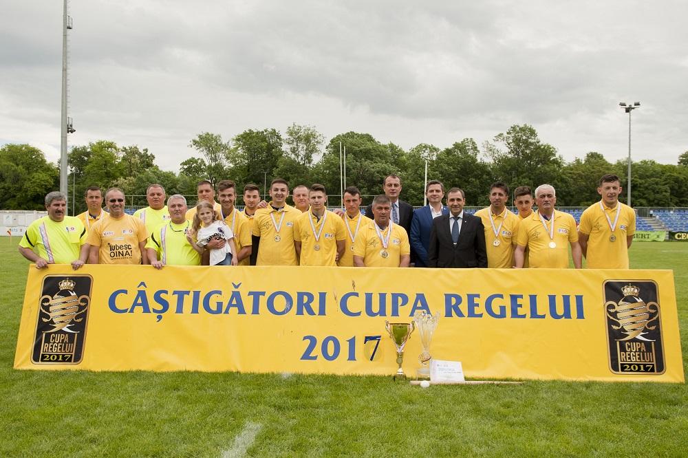 cupa-regelui-la-oina-stadionul-arcul-de-triumf-14-mai-2017-foto-daniel-angelescu-c-casa-ms-regelui-19