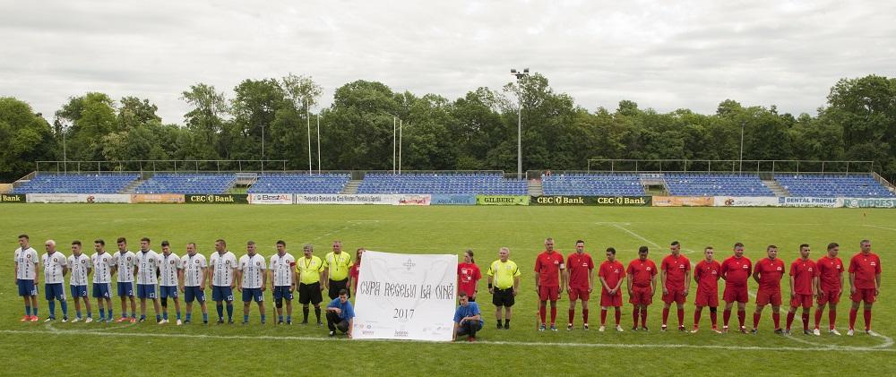 cupa-regelui-la-oina-stadionul-arcul-de-triumf-14-mai-2017-foto-daniel-angelescu-c-casa-ms-regelui-2