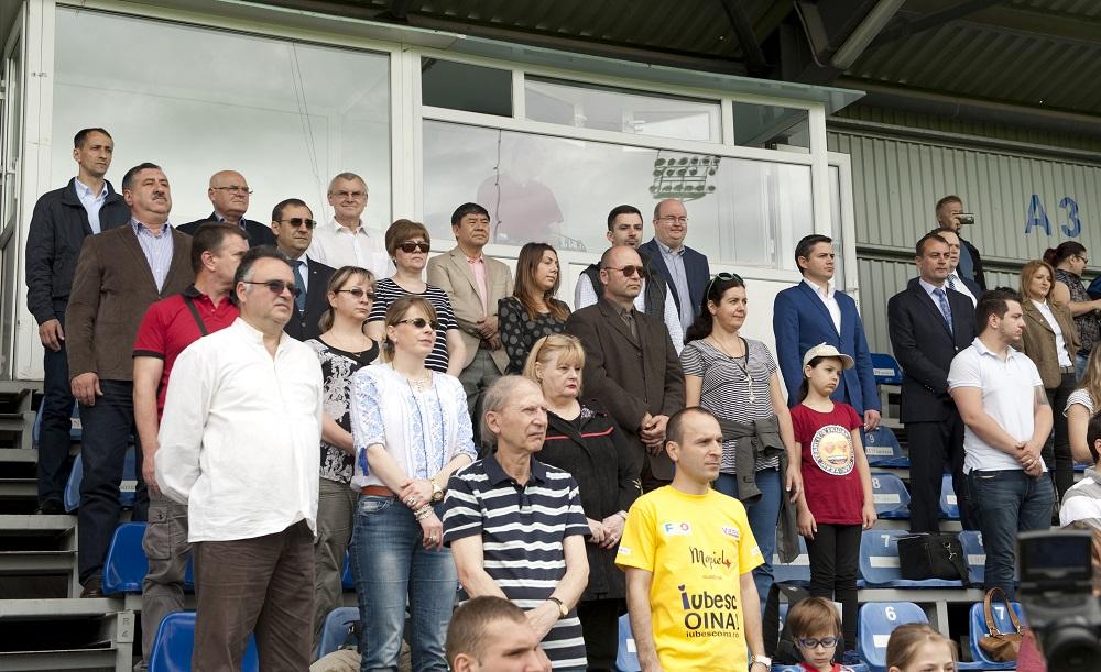 cupa-regelui-la-oina-stadionul-arcul-de-triumf-14-mai-2017-foto-daniel-angelescu-c-casa-ms-regelui-3