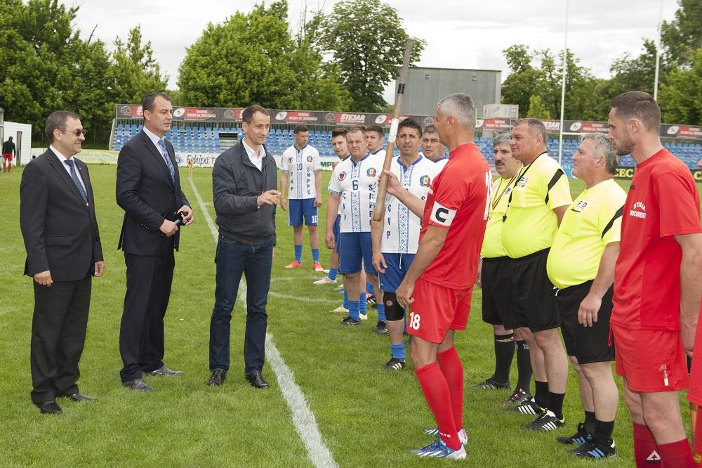 cupa-regelui-la-oina-stadionul-arcul-de-triumf-14-mai-2017-foto-daniel-angelescu-c-casa-ms-regelui-4