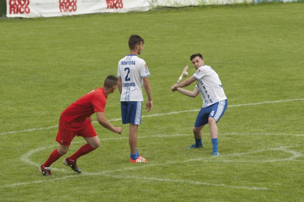 cupa-regelui-la-oina-stadionul-arcul-de-triumf-14-mai-2017-foto-daniel-angelescu-c-casa-ms-regelui-7