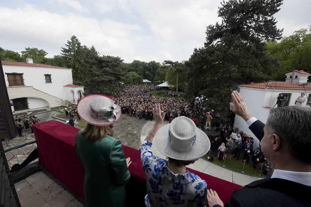 garden-party-2017-palatul-elisabeta-10-mai-2017-c-casa-ms-regelui-1