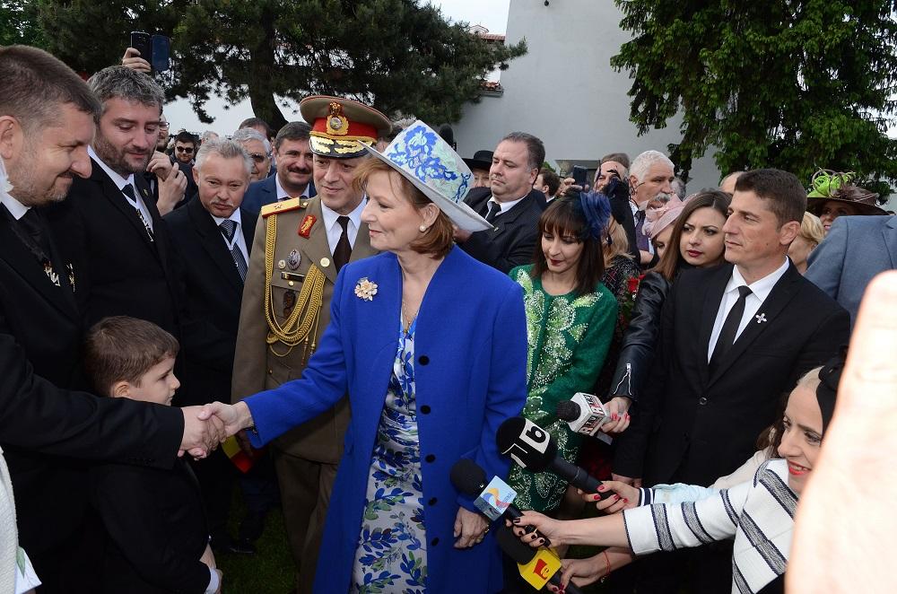 garden-party-2017-palatul-elisabeta-10-mai-2017-c-casa-ms-regelui-10