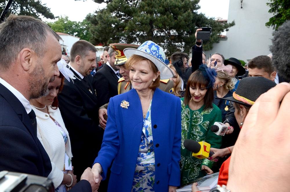 garden-party-2017-palatul-elisabeta-10-mai-2017-c-casa-ms-regelui-11