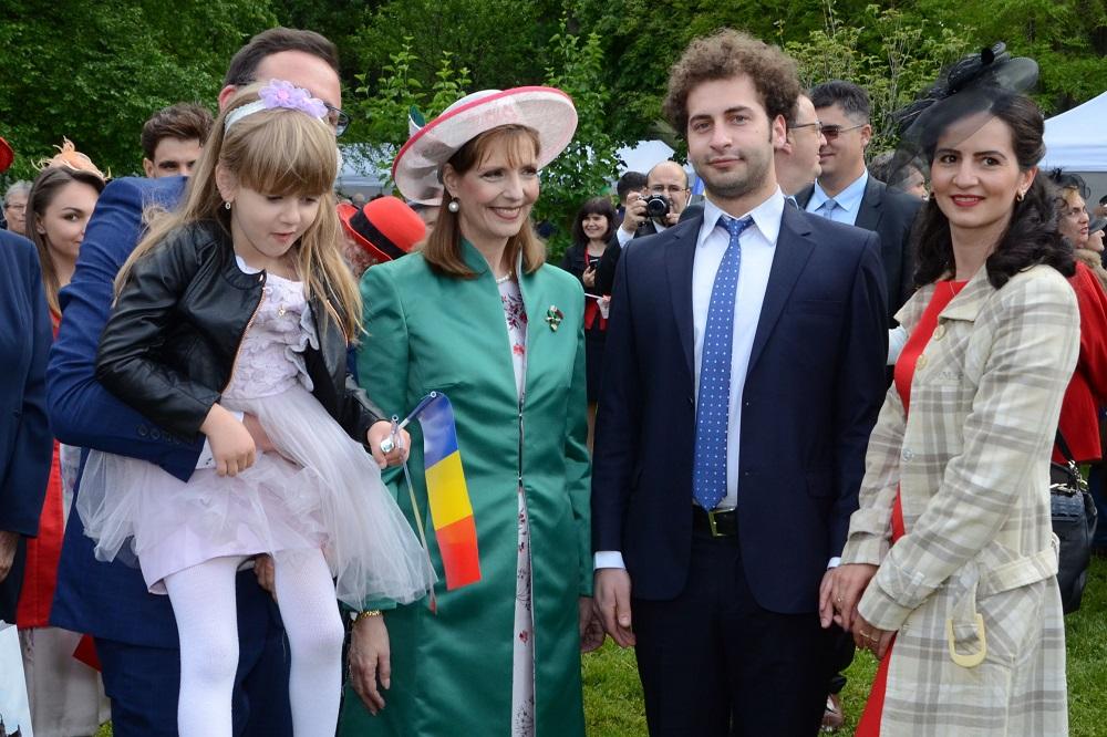garden-party-2017-palatul-elisabeta-10-mai-2017-c-casa-ms-regelui-12