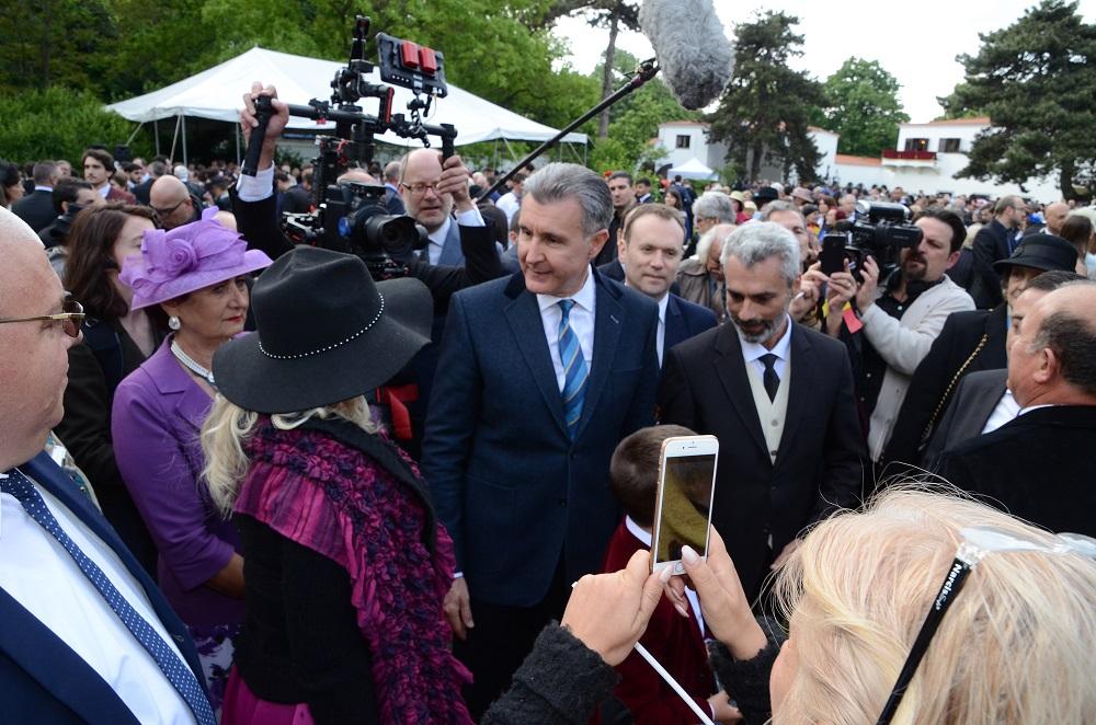 garden-party-2017-palatul-elisabeta-10-mai-2017-c-casa-ms-regelui-14