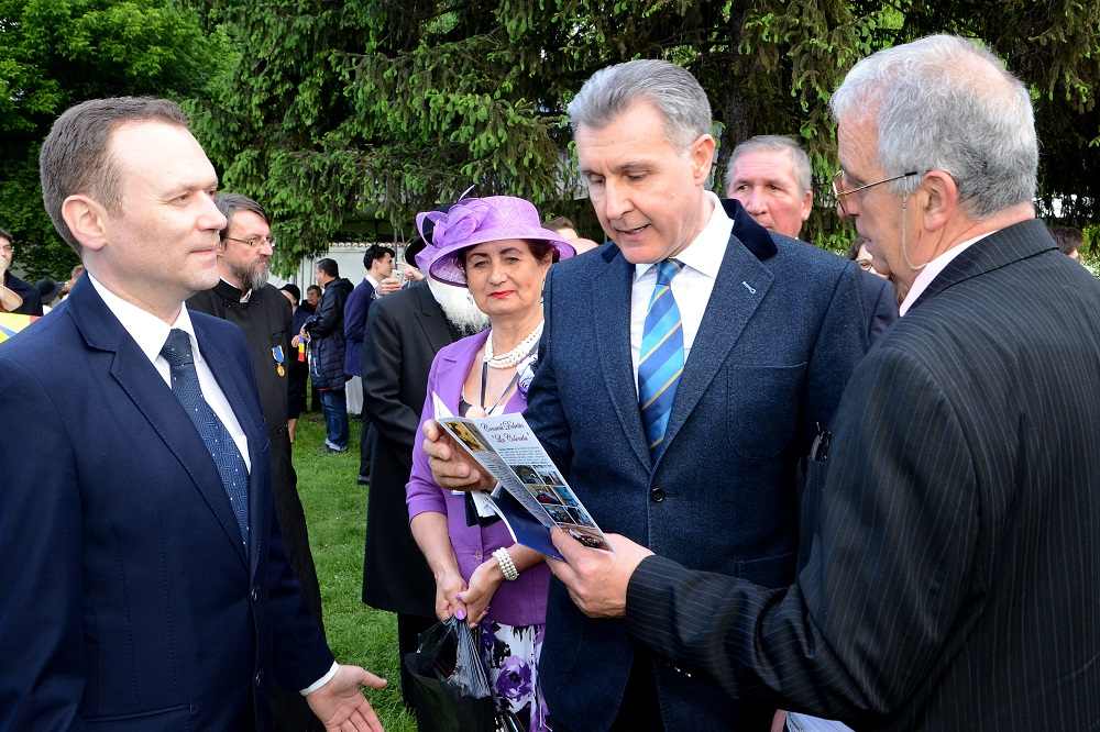 garden-party-2017-palatul-elisabeta-10-mai-2017-c-casa-ms-regelui-16
