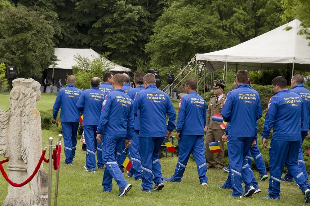 garden-party-2017-palatul-elisabeta-10-mai-2017-c-casa-ms-regelui-17