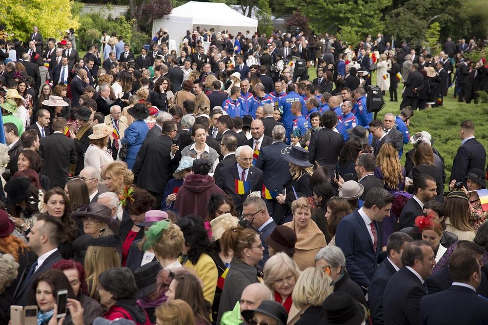 garden-party-2017-palatul-elisabeta-10-mai-2017-c-casa-ms-regelui-18