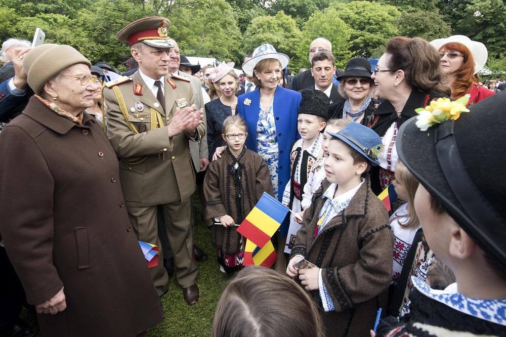 garden-party-2017-palatul-elisabeta-10-mai-2017-c-casa-ms-regelui-5