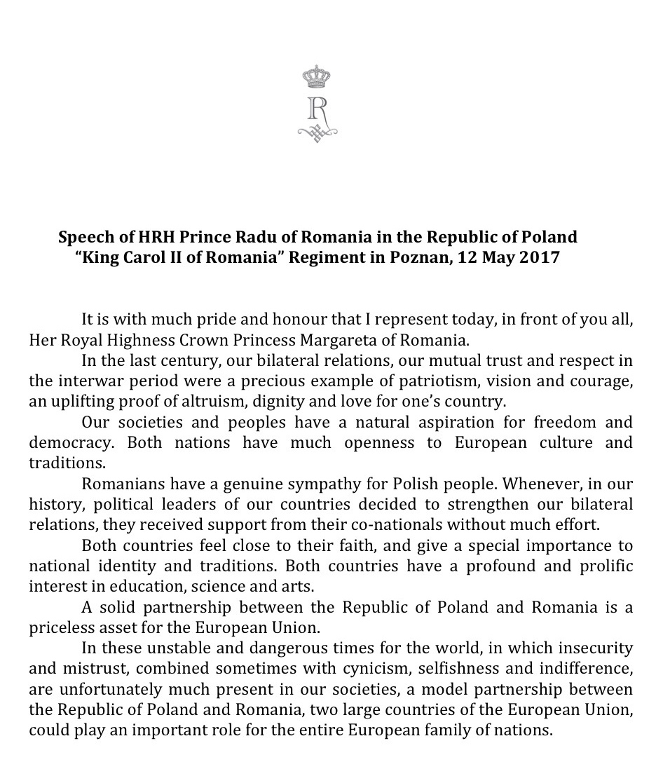 prince-radu-of-romania-speech-poznan-12-may-2017