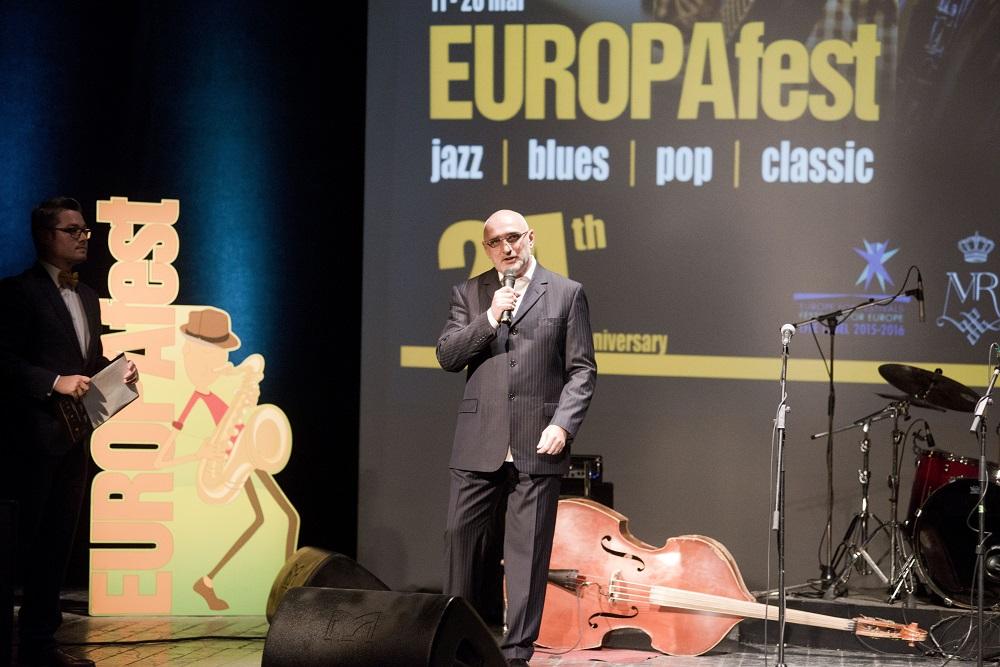 principesa-mostenitoare-europafest-2017-teatrul-odeon-bucuresti-foto-daniel-angelescu-c-casa-ms-regelui-1