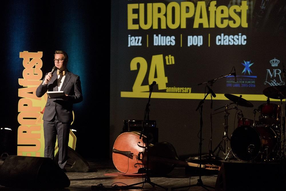 principesa-mostenitoare-europafest-2017-teatrul-odeon-bucuresti-foto-daniel-angelescu-c-casa-ms-regelui-3