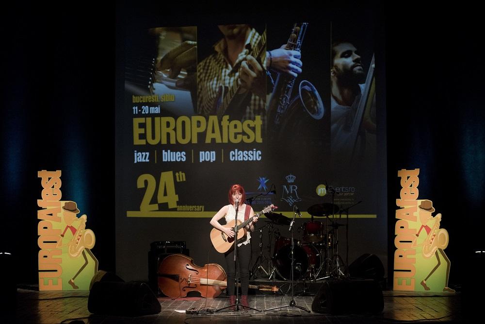 principesa-mostenitoare-europafest-2017-teatrul-odeon-bucuresti-foto-daniel-angelescu-c-casa-ms-regelui-4
