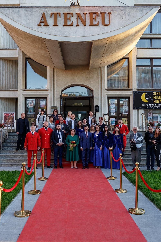 principesa-sofia-expozitie-la-ateneul-din-iasi-17-mai-2017-7