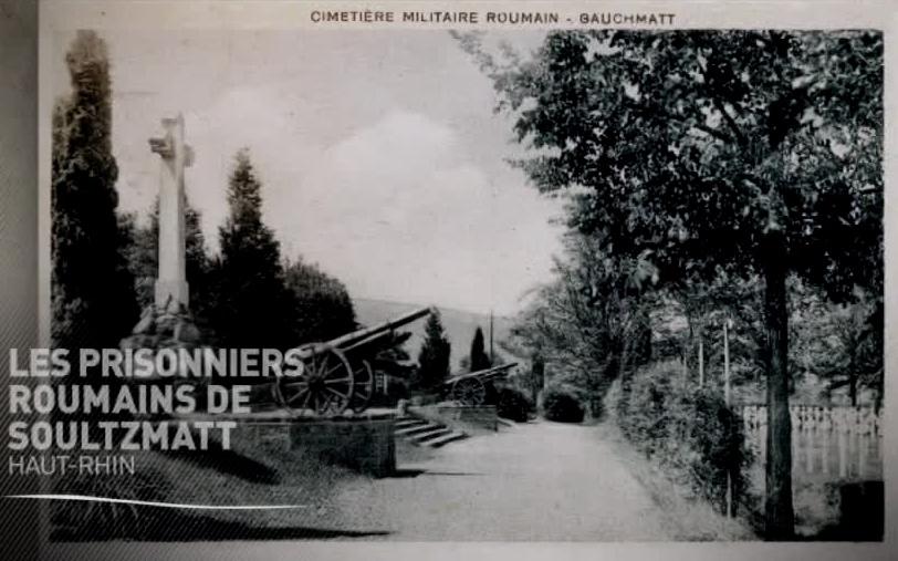 les_prisonniers_roumains_de_soultzmatt-france-3-regions