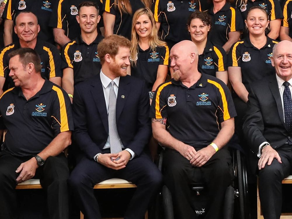 prince-harry-launches-invictus-games-australia-2018