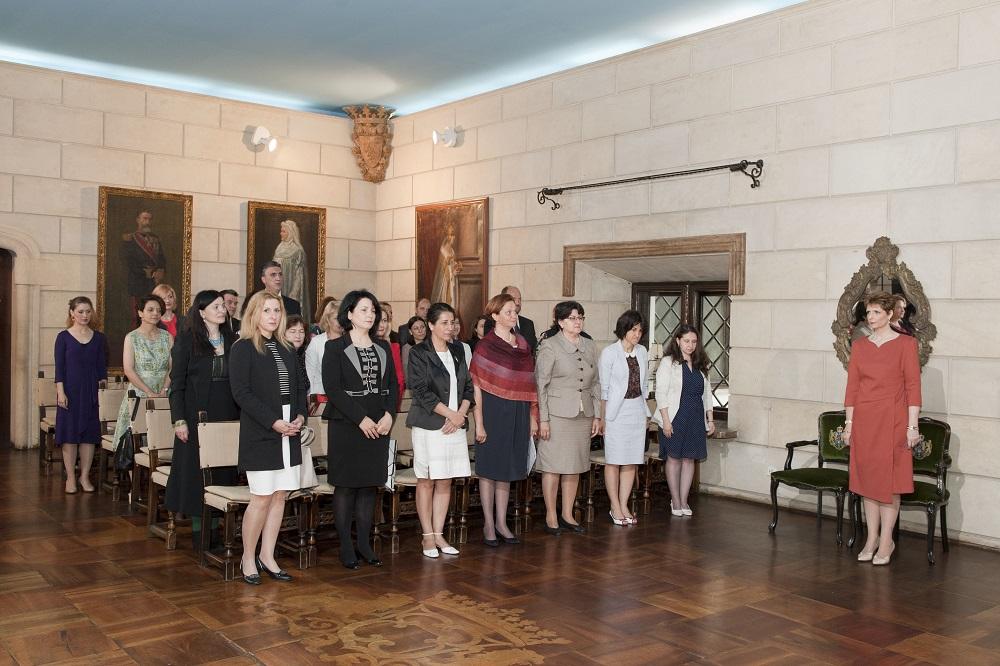 principesa-maria-ceremonie-de-premiere-patrula-de-reciclare-palatul-elisabeta-9-iunie-2017-foto-daniel-angelescu-c-casa-ms-1