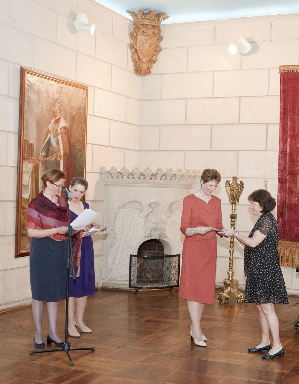 principesa-maria-ceremonie-de-premiere-patrula-de-reciclare-palatul-elisabeta-9-iunie-2017-foto-daniel-angelescu-c-casa-ms-10