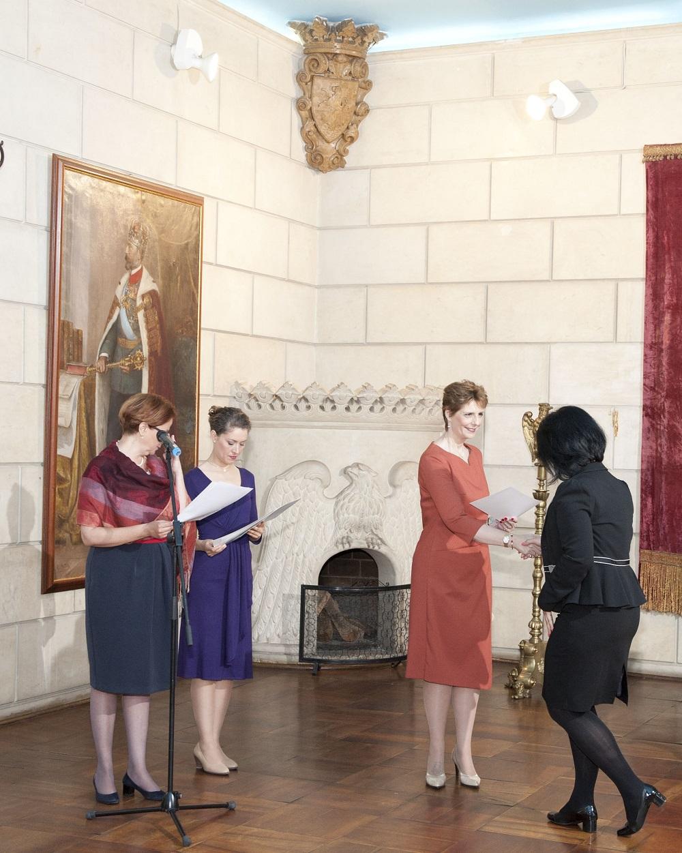 principesa-maria-ceremonie-de-premiere-patrula-de-reciclare-palatul-elisabeta-9-iunie-2017-foto-daniel-angelescu-c-casa-ms-11