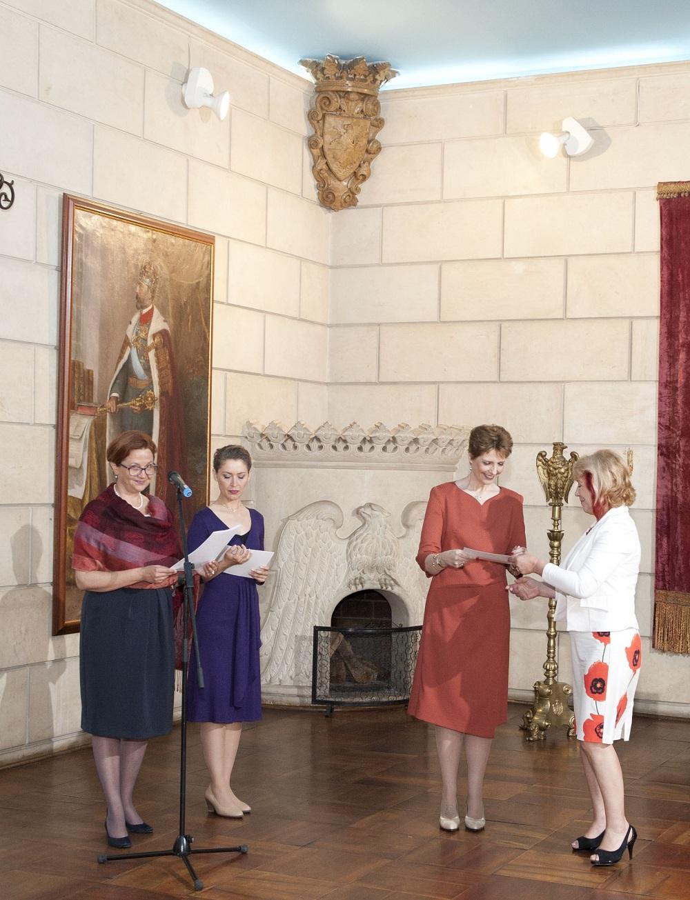 principesa-maria-ceremonie-de-premiere-patrula-de-reciclare-palatul-elisabeta-9-iunie-2017-foto-daniel-angelescu-c-casa-ms-12