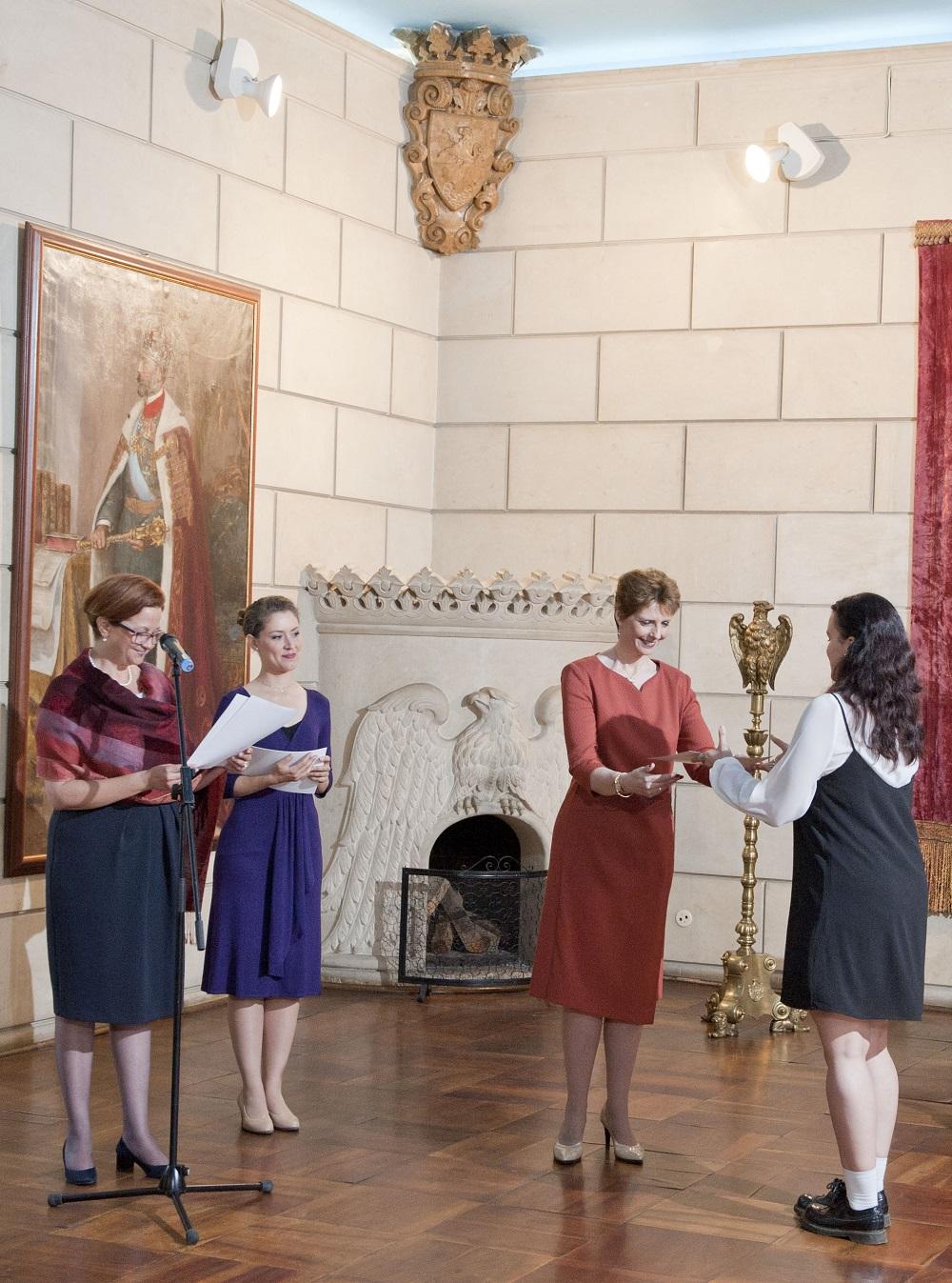 principesa-maria-ceremonie-de-premiere-patrula-de-reciclare-palatul-elisabeta-9-iunie-2017-foto-daniel-angelescu-c-casa-ms-13