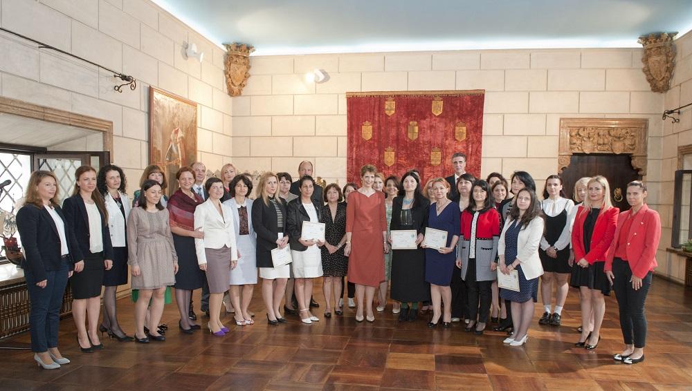 principesa-maria-ceremonie-de-premiere-patrula-de-reciclare-palatul-elisabeta-9-iunie-2017-foto-daniel-angelescu-c-casa-ms-15