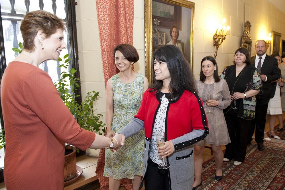 principesa-maria-ceremonie-de-premiere-patrula-de-reciclare-palatul-elisabeta-9-iunie-2017-foto-daniel-angelescu-c-casa-ms-16