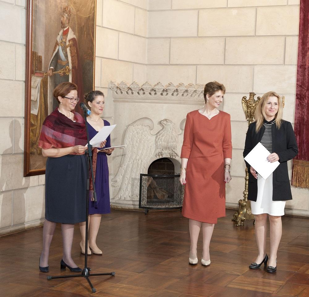 principesa-maria-ceremonie-de-premiere-patrula-de-reciclare-palatul-elisabeta-9-iunie-2017-foto-daniel-angelescu-c-casa-ms-3
