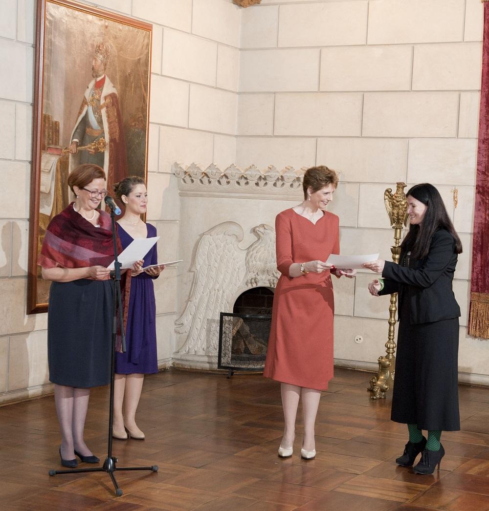 principesa-maria-ceremonie-de-premiere-patrula-de-reciclare-palatul-elisabeta-9-iunie-2017-foto-daniel-angelescu-c-casa-ms-4
