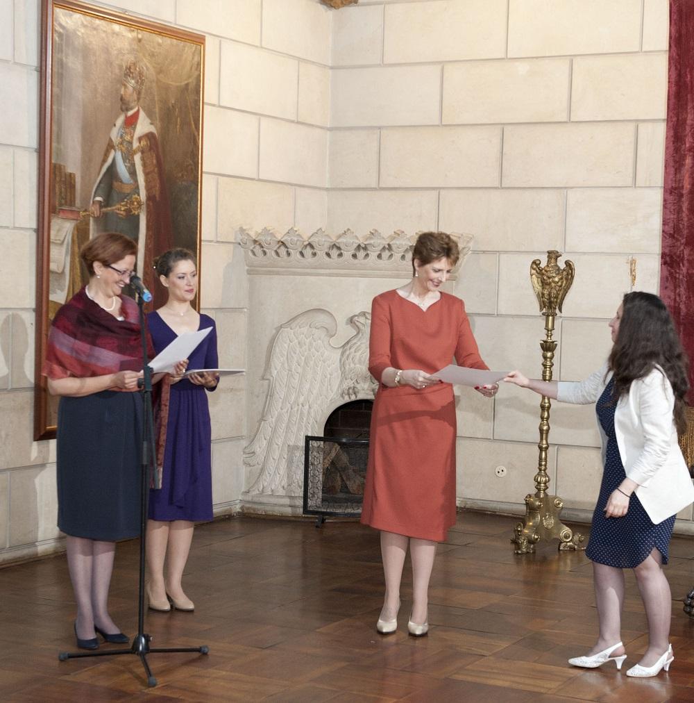principesa-maria-ceremonie-de-premiere-patrula-de-reciclare-palatul-elisabeta-9-iunie-2017-foto-daniel-angelescu-c-casa-ms-5